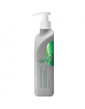 Eufora International AloeTherapy Soothing Conditioner