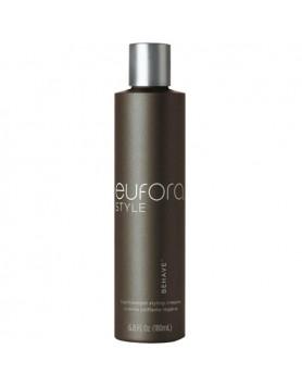 Eufora International Style Behave Lightweight Styling Cream